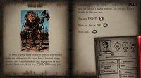 Cкриншот Fighting Fantasy Classics, изображение № 835881 - RAWG
