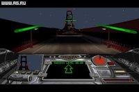 Cкриншот The Raven Project, изображение № 339341 - RAWG