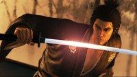 Cкриншот Yakuza: Restoration, изображение № 613544 - RAWG