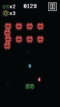 Cкриншот Old Galaxian, изображение № 1862466 - RAWG