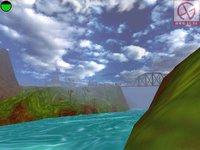 Cкриншот Русская рулетка 2: Закрытые планеты, изображение № 289320 - RAWG