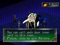 Revelations: Persona screenshot, image №1627660 - RAWG
