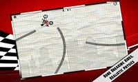 Cкриншот Stick Stunt Biker, изображение № 1432083 - RAWG