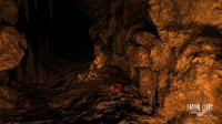 Cкриншот Fading Light: Descent, изображение № 1033436 - RAWG