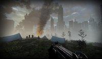 Cкриншот Nether, изображение № 613452 - RAWG