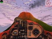 Cкриншот Русская рулетка 2: Закрытые планеты, изображение № 289331 - RAWG