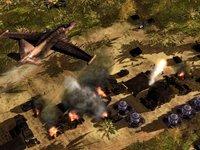 Act of War: High Treason screenshot, image №181215 - RAWG