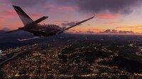 Microsoft Flight Simulator 2020 screenshot, image №2444692 - RAWG
