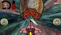 Cкриншот Cosmic Highway, изображение № 624059 - RAWG