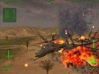 Comanche 4 screenshot, image №149936 - RAWG
