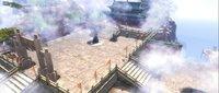 Cкриншот 侠客风云传(Tale of Wuxia), изображение № 148447 - RAWG