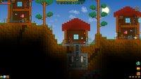 Orion Sandbox Enhanced screenshot, image №1596078 - RAWG