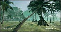 Cкриншот Infinitum, изображение № 105079 - RAWG