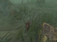 Cкриншот The Roots, изображение № 394632 - RAWG