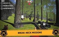 Bear Hunting - Summer Season screenshot, image №923296 - RAWG