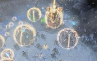 Cкриншот StarCraft II: Heart of the Swarm, изображение № 505648 - RAWG