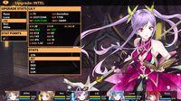 Cкриншот Winged Sakura: Demon Civil War, изображение № 126111 - RAWG