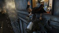 Cкриншот Tom Clancy's Splinter Cell: Conviction, изображение № 183658 - RAWG