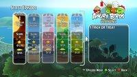 Cкриншот Angry Birds Trilogy, изображение № 597570 - RAWG