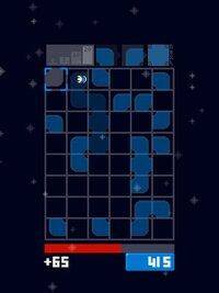 Cкриншот Nova Race Puzzle, изображение № 2665662 - RAWG