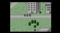 Cкриншот Earthbound Beginnings, изображение № 264674 - RAWG