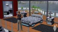 Cкриншот Sims 3: Каталог - Современная роскошь, The, изображение № 547330 - RAWG