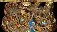 Adelantado 4 Aztec Skulls screenshot, image №858749 - RAWG