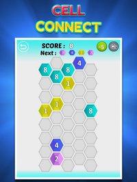 Cкриншот Board Games: Play Ludo & Yatzy, изображение № 2031713 - RAWG