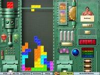 Cкриншот Hoyle Puzzle & Board Games (2008), изображение № 485798 - RAWG