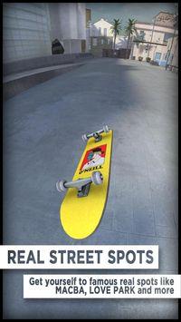 Cкриншот True Skate, изображение № 672365 - RAWG