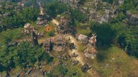 SpellForce 3: Versus Edition screenshot, image №2590293 - RAWG