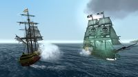 The Pirate: Plague of the Dead screenshot, image №663424 - RAWG