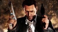 Cкриншот Max Payne 3, изображение № 125817 - RAWG