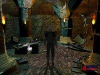 Cкриншот Дилемма, изображение № 422435 - RAWG