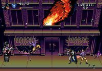 Cкриншот The Adventures of Batman and Robin, изображение № 2382349 - RAWG
