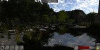 Cкриншот WAY HOME, изображение № 858762 - RAWG