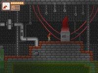 Cкриншот Treasure Adventure Game, изображение № 220912 - RAWG