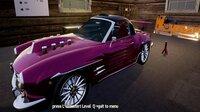 Cкриншот The Build And Race Hotrod Game, изображение № 2705152 - RAWG