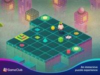 Cкриншот Roofbot - GameClub, изображение № 2215010 - RAWG