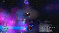 Cкриншот Planetship, изображение № 158840 - RAWG
