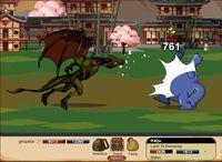 Cкриншот DragonFable, изображение № 605933 - RAWG