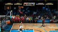 Cкриншот NBA Jam, изображение № 546612 - RAWG