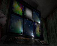 MONITOR: The Game screenshot, image №655489 - RAWG