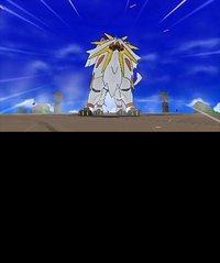 Cкриншот Pokémon Sun, Moon, изображение № 801833 - RAWG
