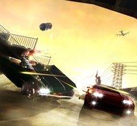 Cкриншот 187 Ride or Die, изображение № 422708 - RAWG