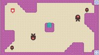 Cкриншот Dungeon Lurker (Gamedev Competition edition), изображение № 1286571 - RAWG