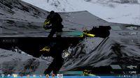 Cкриншот Strife Trigger, изображение № 627877 - RAWG