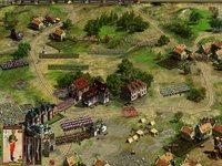 Cossacks 2: Battle for Europe screenshot, image №181311 - RAWG