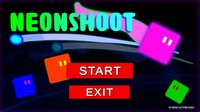 Cкриншот NeonShoot, изображение № 2626793 - RAWG