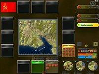Cкриншот Battlefront, изображение № 459902 - RAWG